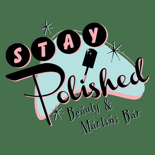 Stay Polished