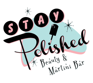 Stay Polished Nail Spa